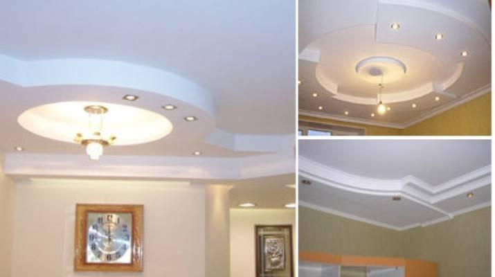 Дизайн потолка в стиле лофт: 60+ фото, современные идеи отделки