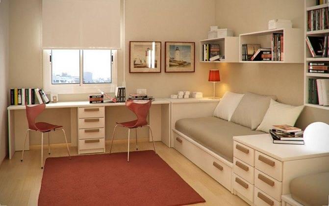 Расстановка мебели по фен шуй: как расположить предметы в комнате