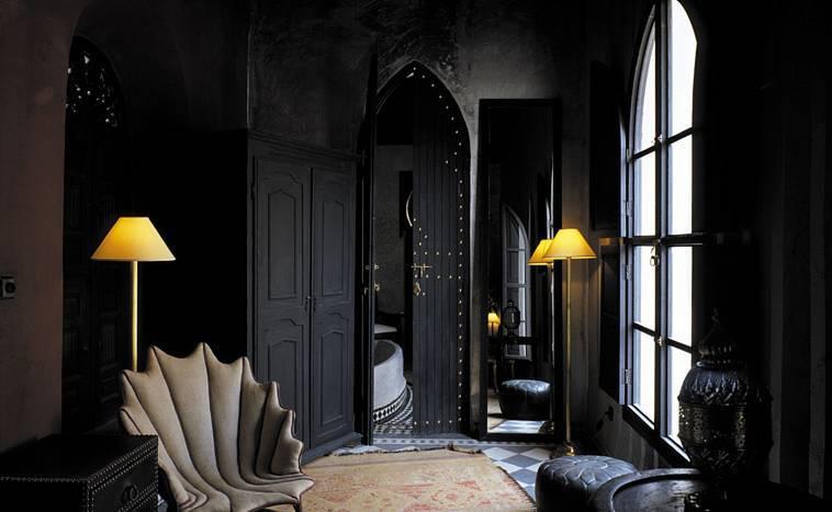 Готический стиль в архитектуре: простыми словами