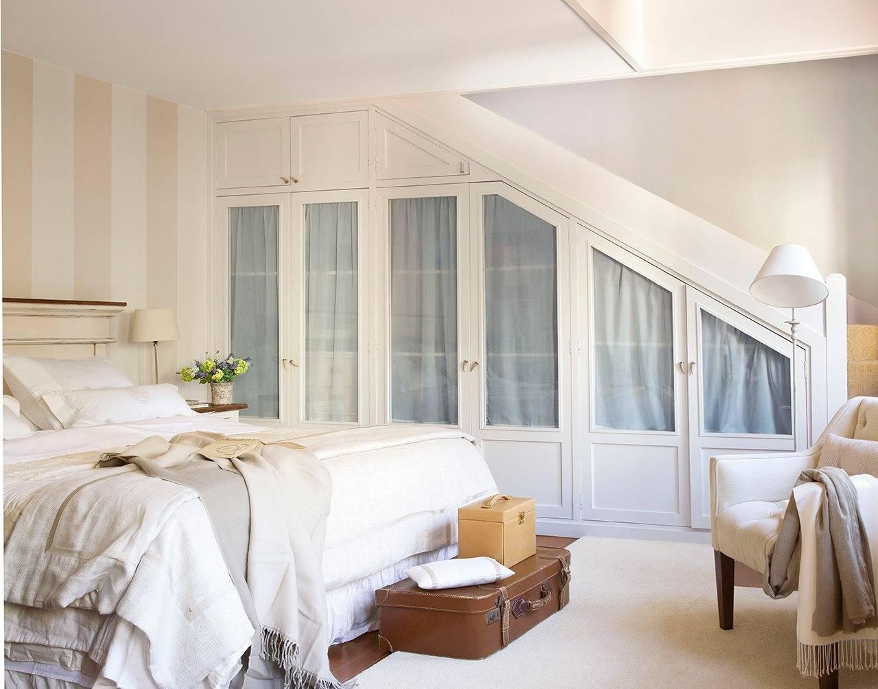 Ремонт спален: фото, реальный дизайн в квартире, варианты своими руками, виды комнат после, с чего начать