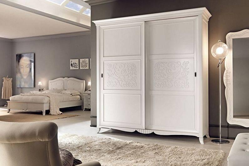 Узкий шкаф в прихожую (53 фото): длинные модели для коридора, глубина 30-40 см, высокий с зеркалом, вместительные варианты с полками