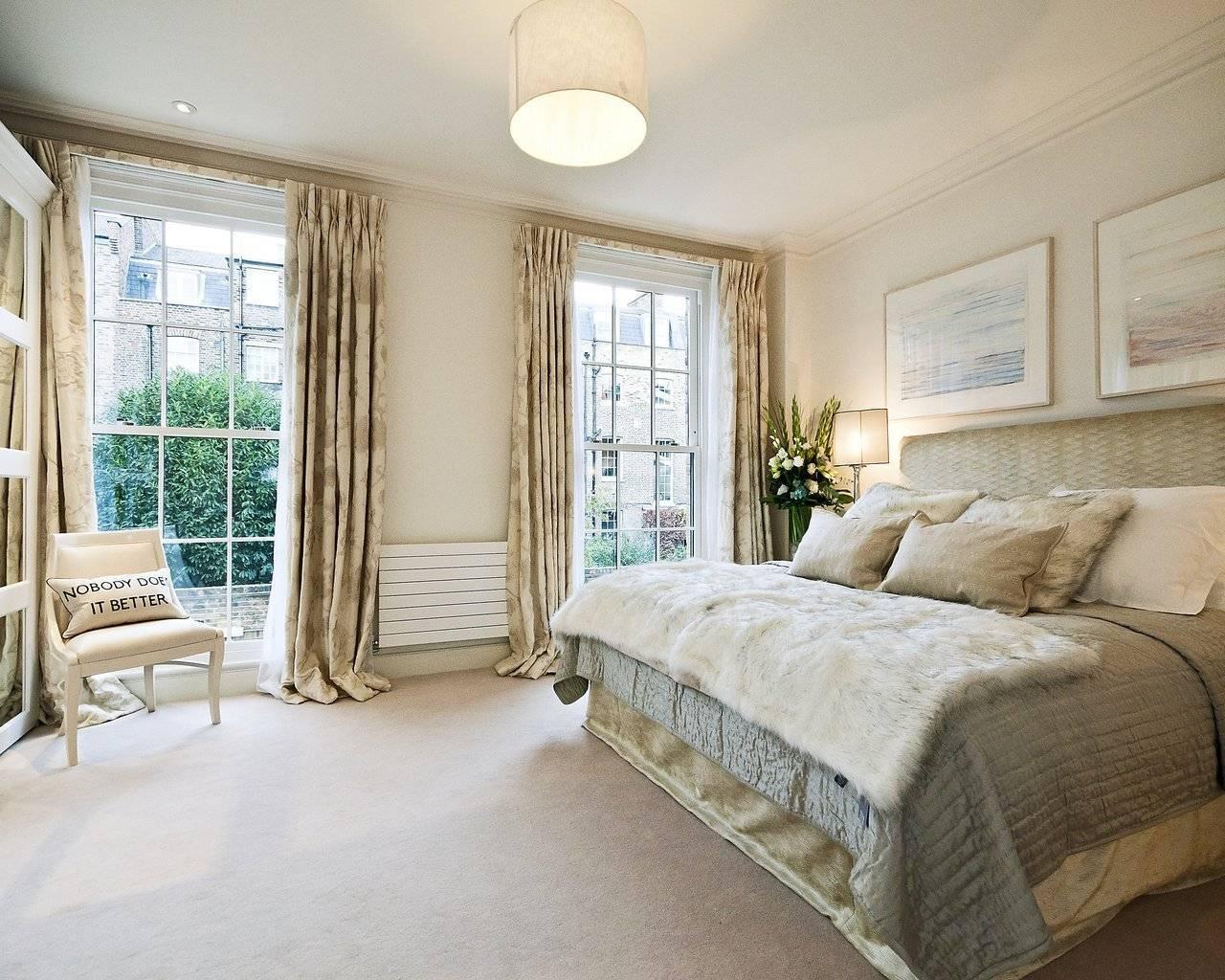 Спальня с панорамными окнами, фото примеров с видом на океан. спальня с панорамными окнами, фото примеров с видом на океан.