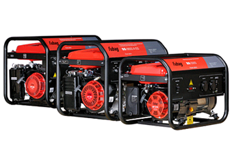 Какой выбрать бензогенератор: топ-13 самых популярных бензиновых генераторов