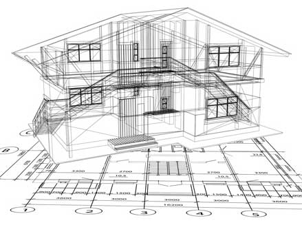Как сэкономить на строительстве дома? ⋆ domastroika.com