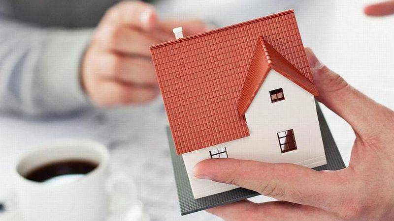 Регистрация дачного дома: порядок оформления в собственность, документы