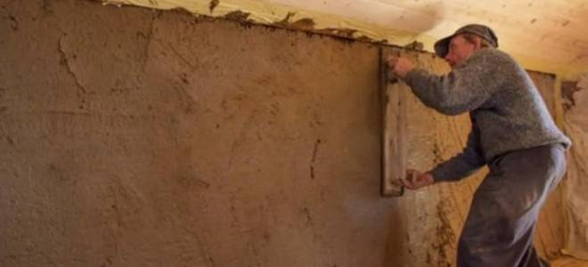 Штукатурка деревянных стен своими руками: как установить дранку и штукатурить по дереву внутри и снаружи дома