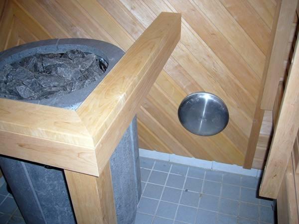 Парогенератор для бани своими руками: схемы, устройство и принцип работы - как сделать из скороварки или газового баллона и пользоваться