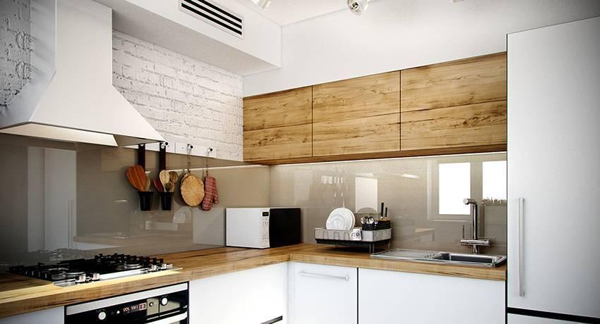 Как выбрать вытяжку, какая лучше? топ-100 фото современных моделей для кухни