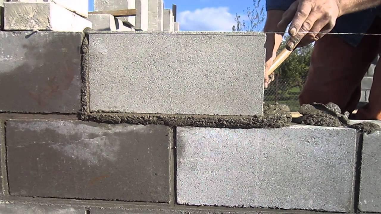 Опилкобетонные блоки: состав, пропорции, производство своими руками, отзывы и видео