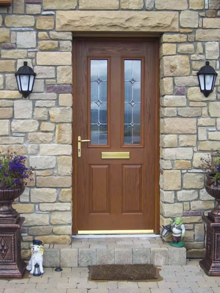 Двери пвх: что такое и плюсы и минусы, балконные блоки и их размеры