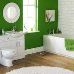 Ремонт туалета своими руками - поэтапная видео инструкция | svoirem.ru