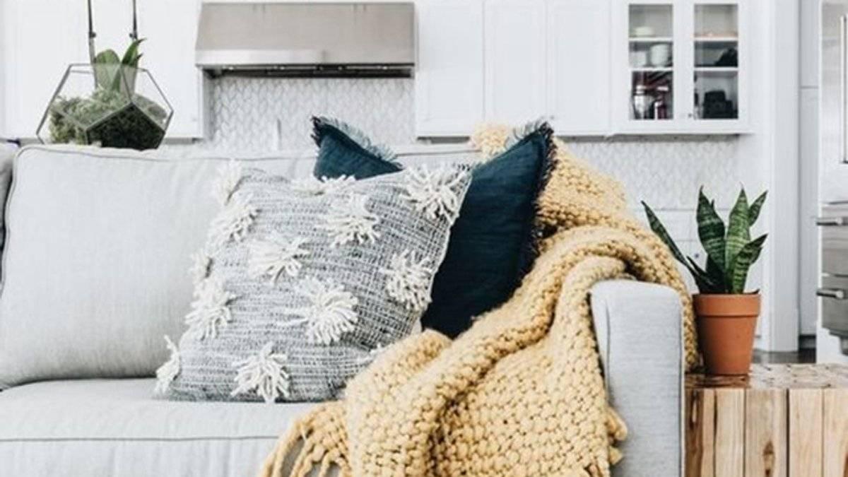 Как сделать квартиру уютной: простые советы (40 фото)