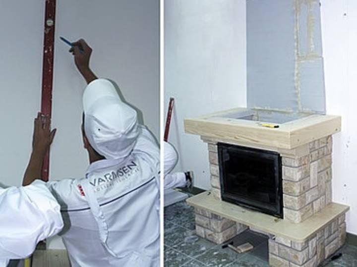 Суперизол — один из лучших материалов для строительства дома