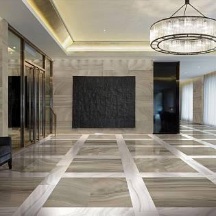 Плитка roberto cavalli: характеристики, применение в дизайне интерьера