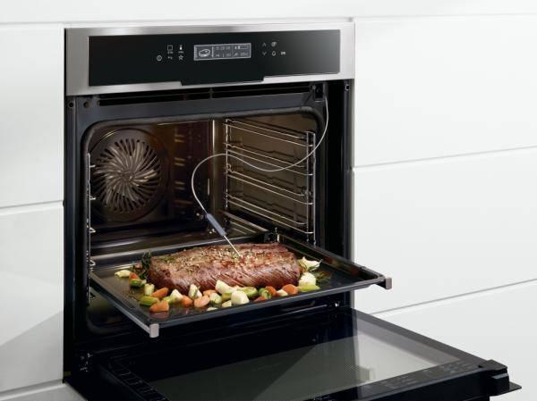 11 лучших газовых плит с газовой духовкой — рейтинг 2020