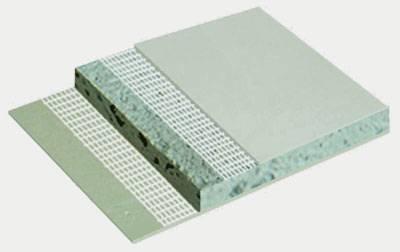 Плиты цсп: виды,применение,монтаж,характеристики,свойства,изготовление,производители | строительные материалы