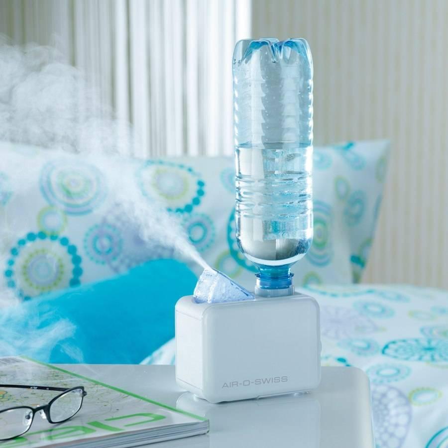 Нормальная влажность воздуха в квартире: нормы и регуляция влажности