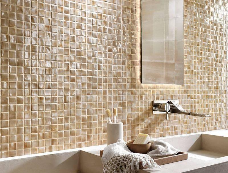 Мозаика в ванной комнате: 80 фото в интерьере, идеи и примеры раскладки плитки