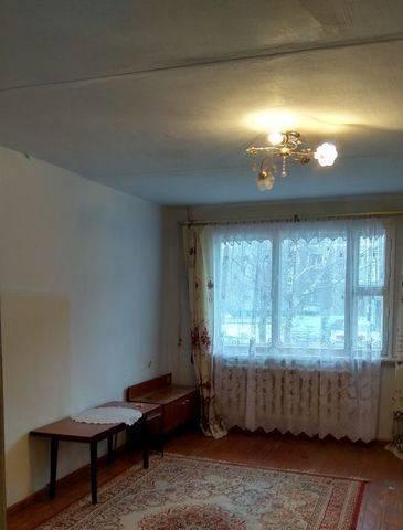 Спальня без окна: 35 реальных фото, крутые лайфхаки