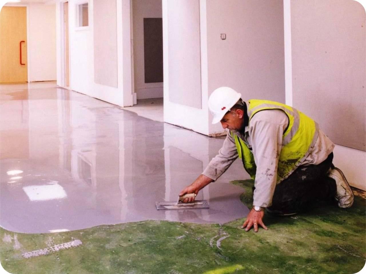 Как наносить бетоноконтакт на стены? нанесение бетоноконтакта своими руками, инструкция по применению, как правильно разбавить смесь