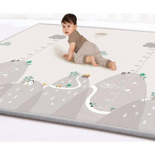 Развивающие коврики для детей, интернет-магазин детских игровых ковриков в санкт-петербурге (спб) и москве: танцевальные, музыкальные, tiny love, bright stars, fisher price, k`s kids, зоосад, сафари.