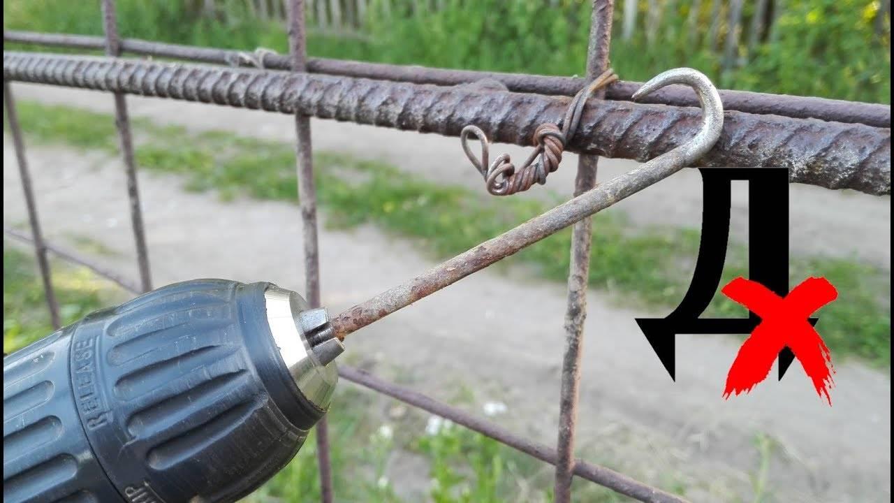 Как вязать арматуру для фундамента: схема, проволока для вязки, как правильно согнуть арматуру, правила вязание столбчатого, вязка плитного крючком, связка, гнуть своими руками, обвязка, сколько стоит связать, цена.