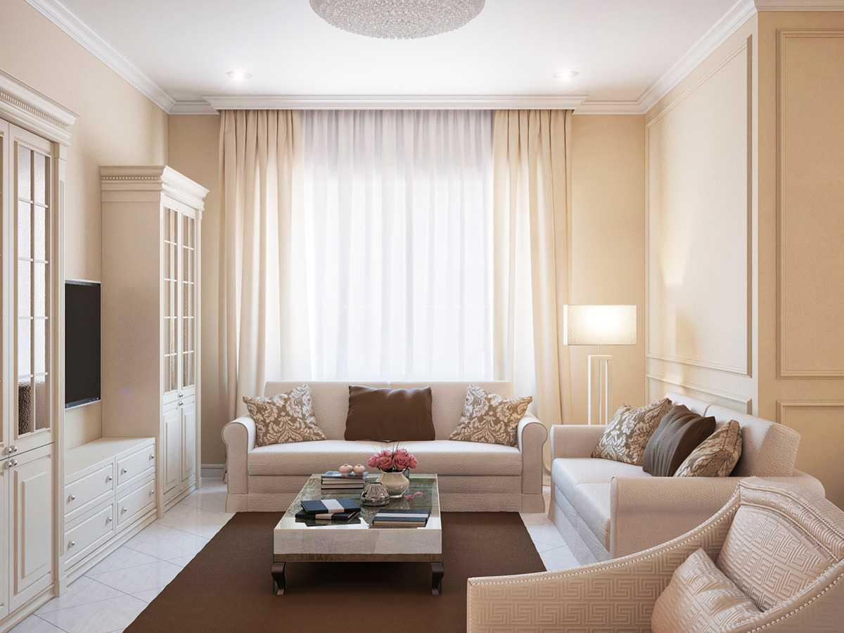 Пастельные тона и оттенки в интерьере (58 фото): серый цвет в спальне, картины, обои для комнаты, гостиная, кухня в светлых