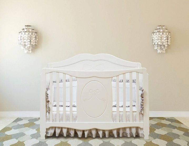 Детская кровать машина – обзор моделей и рекомендации по выбору лучших кроватей для детей (115 фото)