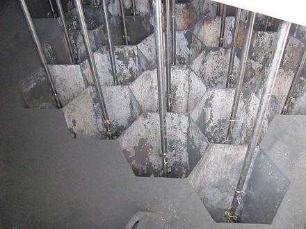 Как сделать прогрев бетона в зимнее время электродами? Схема подключения и способы прогрева