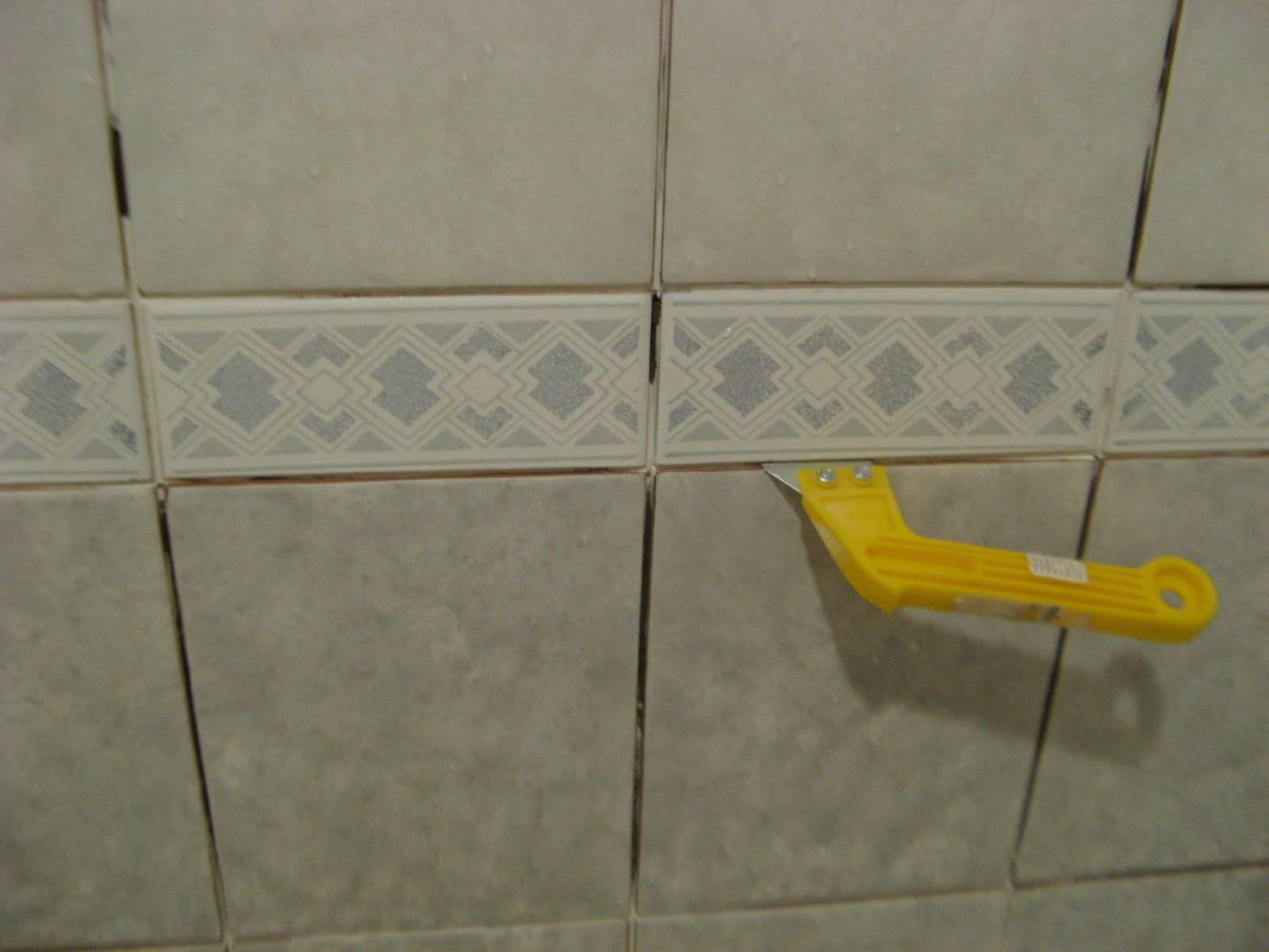 Чем мыть керамогранит, как очистить плитку в домашних условиях