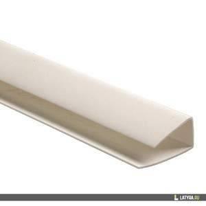 Установка пвх панелей для потолка своими руками: пошаговая инструкция
