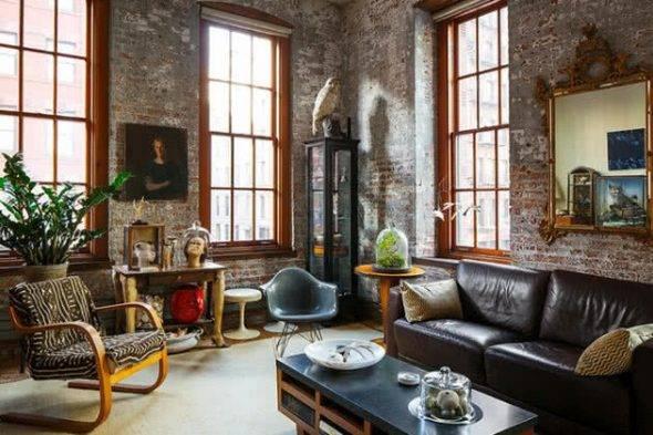 Мебель в стиле лофт своими руками, варианты моделей и необходимые инструменты