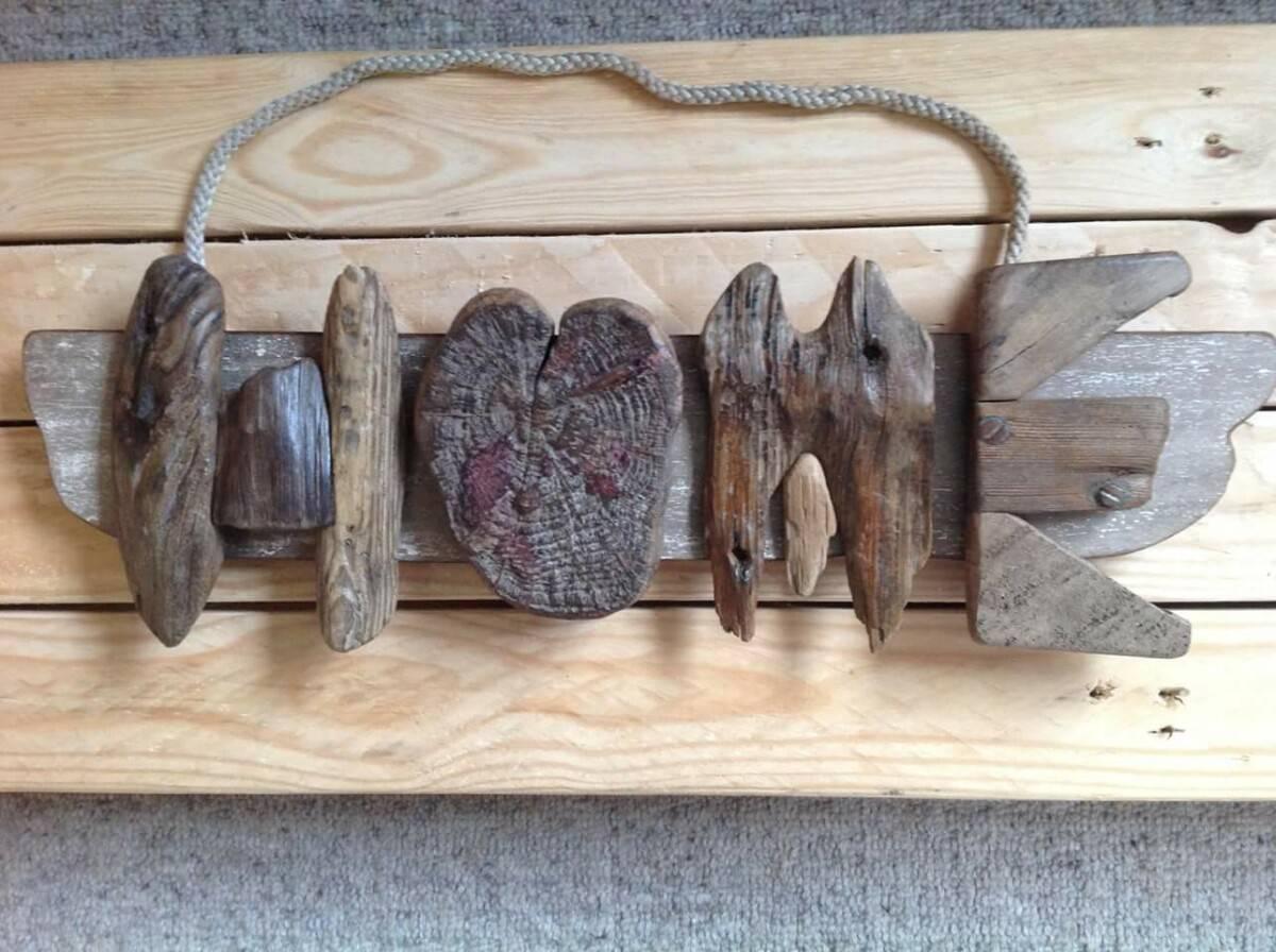 Бижутерия из дерева: виды украшений и правила их комплектования