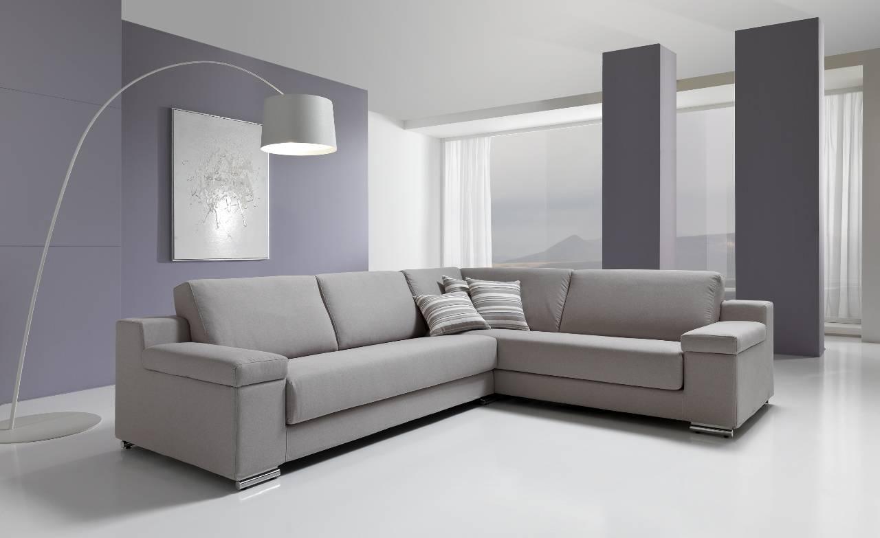 10 лучших диванов - рейтинг по качеству 2020
