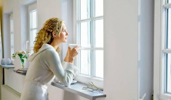 Обустройство оконных и дверных проёмов в каркасных домах: особенности каркаса, устройство ригеля и хидера, советы по обустройству проёмов