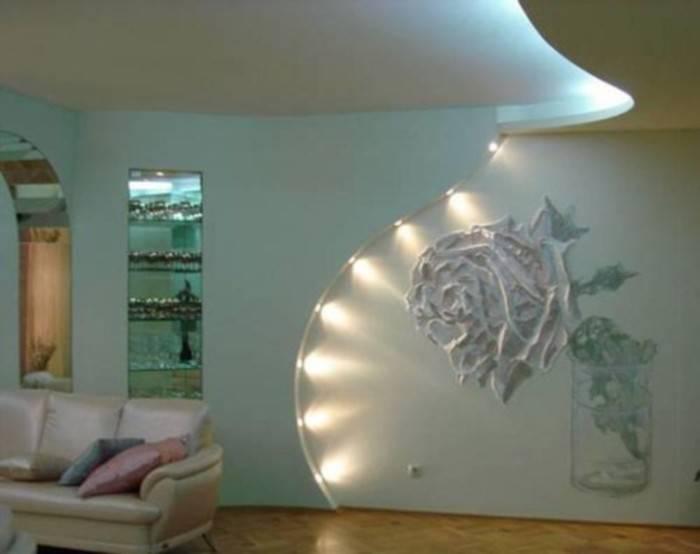 Какой краской красить стены в квартире? виды и характеристики красок для стен