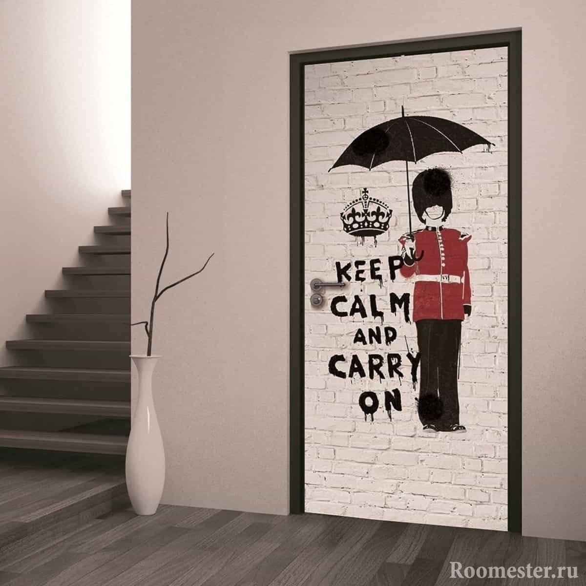 Дверной проем без двери: способы отделки, размеры и формы, варианты дизайна