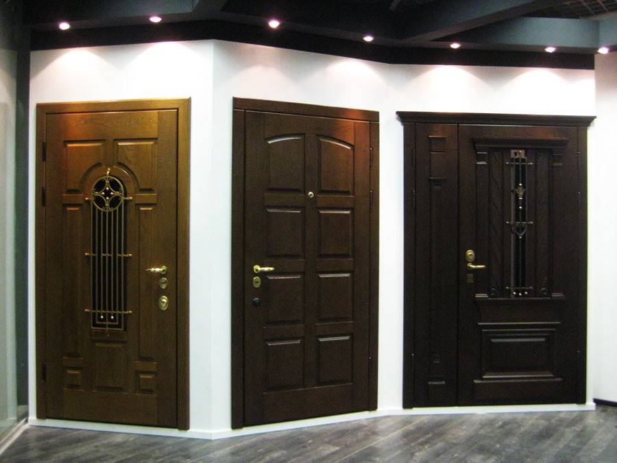 Двери «новый мир»дизайн и мода в новая каховка
