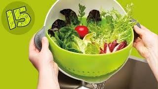 20 полезных товаров для кухни с алиэкспресс
