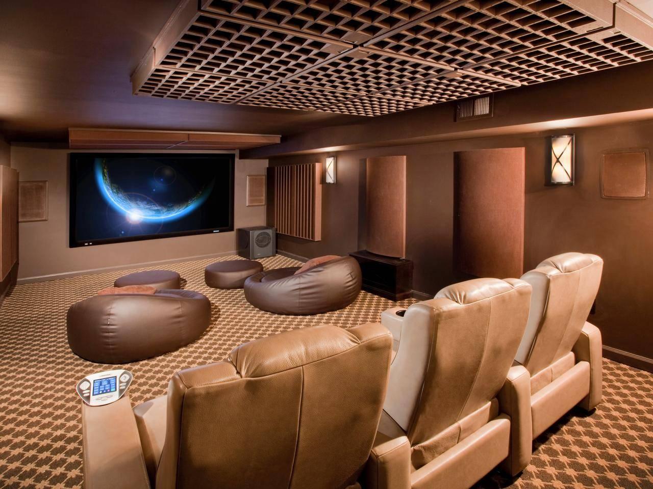 Rs'art - домашний кинотеатр под ключ | инсталляционная компания