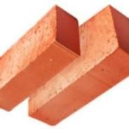 Стандартный кирпич — размеры и характеристики
