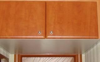 Антресоль в коридоре (30 фото): обустройство прихожей модульными моделями под потолком, как сделать своими руками и оформить в стиле кантри