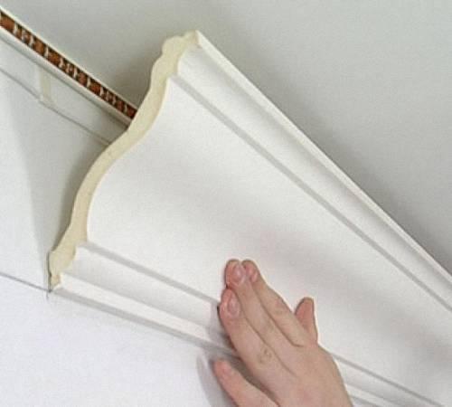 Как в домашних условиях сделать своими руками клей для обоев, способы варки