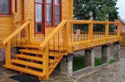 Проект лестницы (50 фото): как спроектировать конструкцию на второй этаж в частном доме своими руками, нормы и правила проектирования