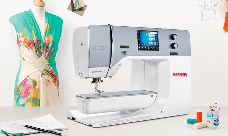 Топ 7 швейных машин janome: рейтинг лучших по отзывам владельцев