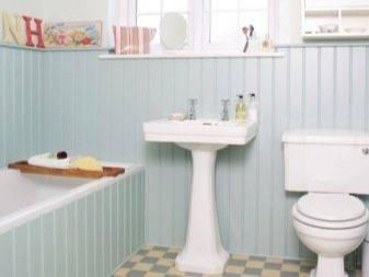 Панели пвх для стен:185+(фото) интерьера кухни, ванной, прихожей