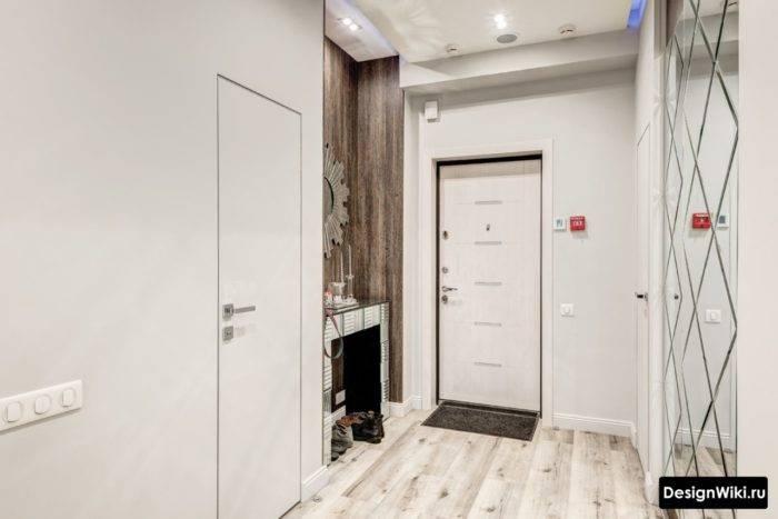 Дизайн маленькой кухни: 93 фото интерьеров и идеи ремонта