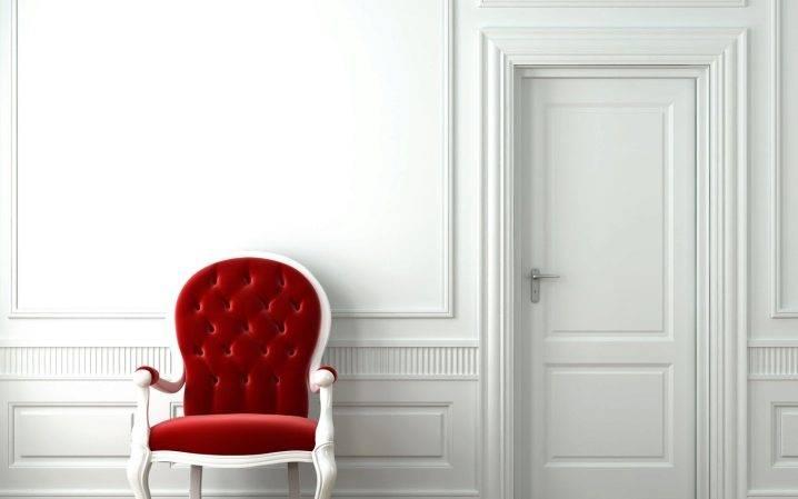 Какие межкомнатные двери лучше выбрать: отзывы профессионалов