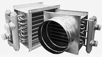 Подземелье и тепло, или грунтовый трубопровод как источник отопления