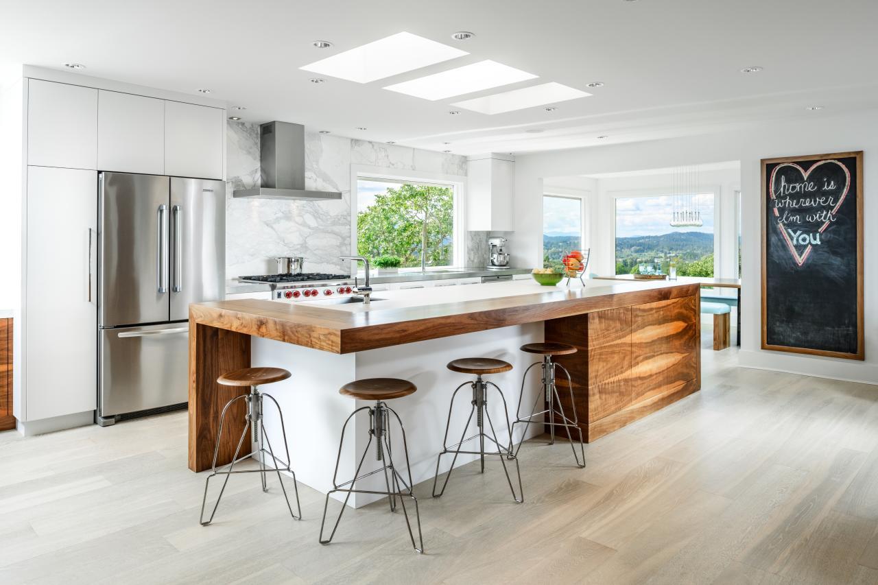 Некачественная установка кухонного гарнитура